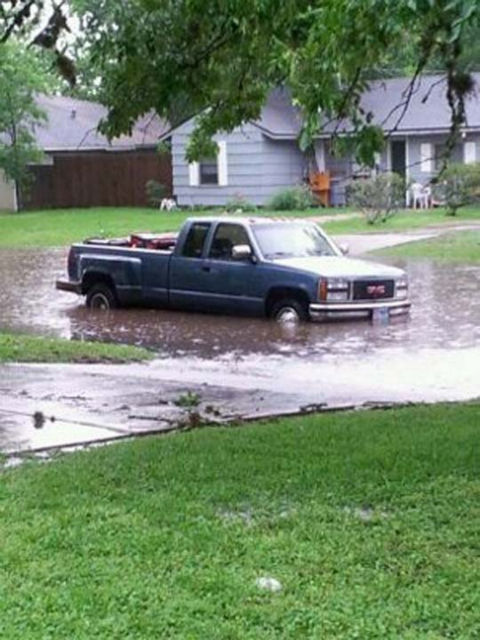 "<div class=""meta image-caption""><div class=""origin-logo origin-image ""><span></span></div><span class=""caption-text"">These are photos viewers sent in from Monday's rains.   You can see more here.  If you took weather photos or videos, email them to us at news@abc13.com (Photo/iWitness Reports)</span></div>"