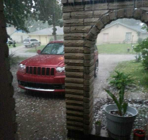 "<div class=""meta ""><span class=""caption-text "">These are photos you've been sending in of our severe weather on Friday, May 10, 2013.  If you have photos or video, send it to us at news@abc13.com (Photo/iWItness Reports)</span></div>"