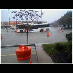 "<div class=""meta image-caption""><div class=""origin-logo origin-image ""><span></span></div><span class=""caption-text"">These are photos sent in through our iWitness reports.  If you have photos or videos from Monday's storms, email it to us at news@abc13.com or upload them to iWitness.abc13.com</span></div>"