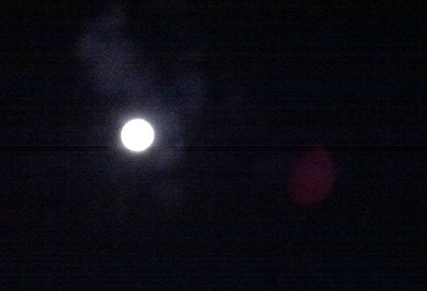 "<div class=""meta ""><span class=""caption-text "">These are some of the photos you sent in of our Blue Moon over Houston last night.  If you shot photos of it, send them to us at news@abc13.com (Photo/iWitness Reports)</span></div>"