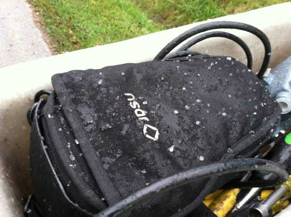 "<div class=""meta image-caption""><div class=""origin-logo origin-image ""><span></span></div><span class=""caption-text"">These are just a few of the photos you've been sending to us of the snow that fell across part of the Channel 13 viewing area Tuesday.  To see more, log onto our iWitness Reports page (Photo/iWitness Reports)</span></div>"