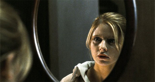 Sarah Michelle Gellar turns 35 on April 14, 2012. The actress is known for shows such as &#39;Buffy the Vampire Slayer,&#39; and films such as &#39;Cruel Intentions,&#39; &#39;The Grudge&#39; and &#39;I Know What You Did Last Summer.&#39;  <span class=meta>(Columbia Pictures&#47;Ghost House Pictures&#47;Fellah Pictures)</span>