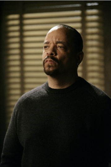 Ice-T turns 55 on Feb. 16, 2013. The actor and rapper is known for movies such as &#39;Tank Girl,&#39; &#39;New Jack City,&#39; &#39;Johnny Mnemonic,&#39; and for the hit show &#39;Law and Order: Special Victims Unit.&#39; &#40;Pictured: Ice-T in a scene from &#39;Law and Order: Special Victims Unit.&#39;&#41; <span class=meta>(Wolf Films &#47; NBC Universal Television)</span>