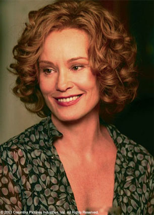 Jessica Lange turns 63 on April 20, 2012. The actress in known for films such as &#39;Big Fish,&#39; &#39;Tootsie,&#39; &#39;Cape Fear&#39; and &#39;All That Jazz.&#39;  <span class=meta>(Columbia Pictures Industries, Inc.&#47;Jinks&#47;Cohen Company&#47;Zanuck Company)</span>