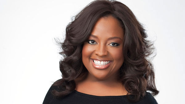 "<div class=""meta ""><span class=""caption-text "">Sherri Shepherd wrote on her Twitter page, 'Praying for everyone in Japan. And praying that West Coasters will be okay.' (ABC)</span></div>"