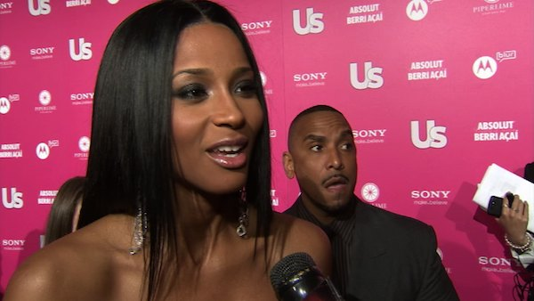 Missy Elliot, other celebs remember Aaliyah 100426_otrc_ciara_album600