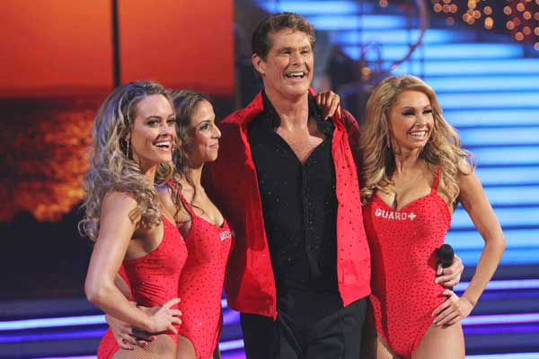 "<div class=""meta image-caption""><div class=""origin-logo origin-image ""><span></span></div><span class=""caption-text""> Jennifer Grey, Derek Hough, Lacey Schwimmer, Kyle Massey, Bristol Palin, and Mark Ballas get ready to strut their stuff on the season finale of 'Dancing With the Stars' on Tuesday, November 23, 2010. (ABC Photo/ Adam Larkey)</span></div>"