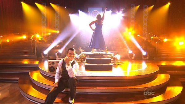 "<div class=""meta image-caption""><div class=""origin-logo origin-image ""><span></span></div><span class=""caption-text"">Wendy Williams and her partner Tony Dovolani received 15 out of 30 from the judges for their Fox Trot on week three of 'Dancing With The Stars.' (ABC)</span></div>"