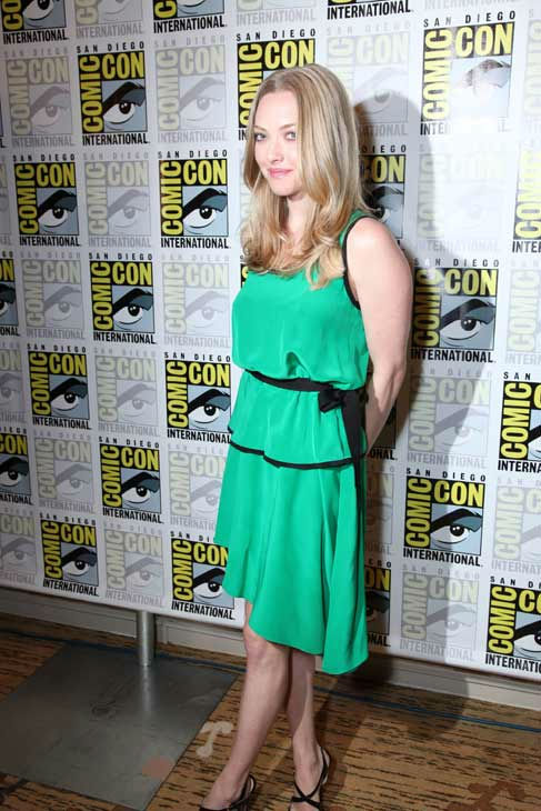 "<div class=""meta image-caption""><div class=""origin-logo origin-image ""><span></span></div><span class=""caption-text"">'InTime' star Amanda Seyfried poses for photos at her press conference at Comic Con in San Diego, CA on Thursday July 21, 2011. (Alex J. Berliner/ABImages)</span></div>"