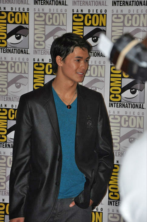 "<div class=""meta image-caption""><div class=""origin-logo origin-image ""><span></span></div><span class=""caption-text"">Boo Boo Stewart from 'The Twilight Saga' appears in a photo at Comic-Con San Diego on Thursday, July 21, 2011. (OTRC Photo)</span></div>"