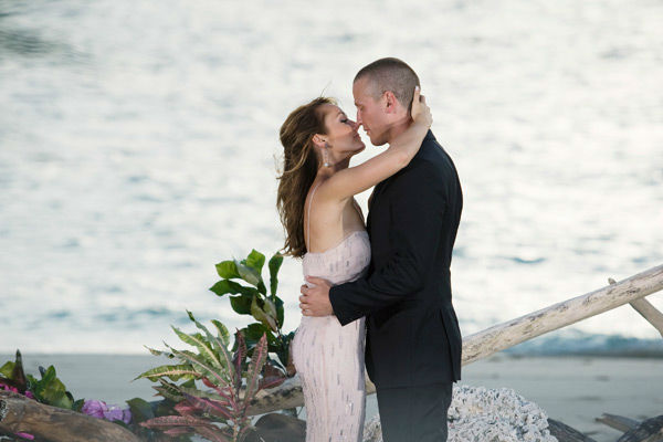 "<div class=""meta image-caption""><div class=""origin-logo origin-image ""><span></span></div><span class=""caption-text"">Ashley Hebert and J.P. appear in a scene from 'The Bachelorette' season 7 finale, which aired on Monday, August 1 on ABC. In the episode, Ashley Hebert had to choose between the final two bachelors, J.P. and Ben F. (ABC Photo/ Matt Klitscher)</span></div>"