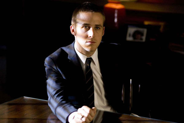 "<div class=""meta ""><span class=""caption-text "">Ryan Gosling appears in a scene from the 2007 film 'Fracture.' (Castle Rock Entertainment)</span></div>"