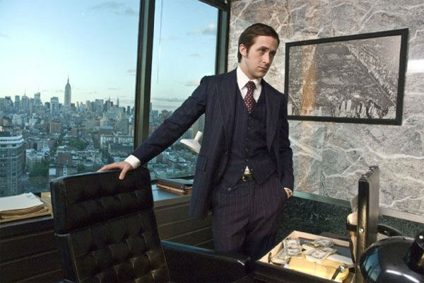 Ryan Gosling appears in a scene from the 2010 film &#39;All Good Things.&#39; <span class=meta>(Magnolia Pictures)</span>