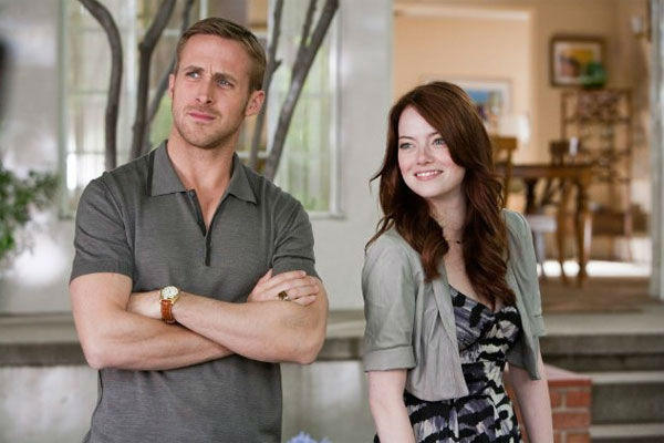"<div class=""meta ""><span class=""caption-text "">Ryan Gosling and Emma Stone appear in a scene from the 2011 film ' Crazy, Stupid, Love.' (Warner Bros. Entertainment Inc.)</span></div>"