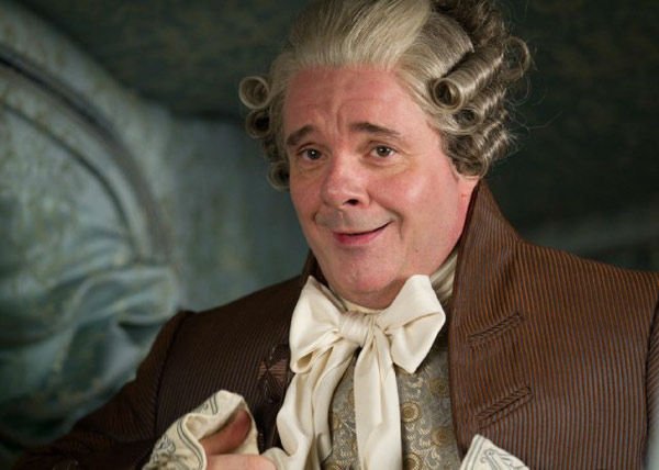 "<div class=""meta ""><span class=""caption-text "">Nathan Lane appears in a scene from 'Mirror, Mirror,' which is slated for release on March 16, 2012. (Relativity Media / Snow White Productions / Jan Thijs)</span></div>"
