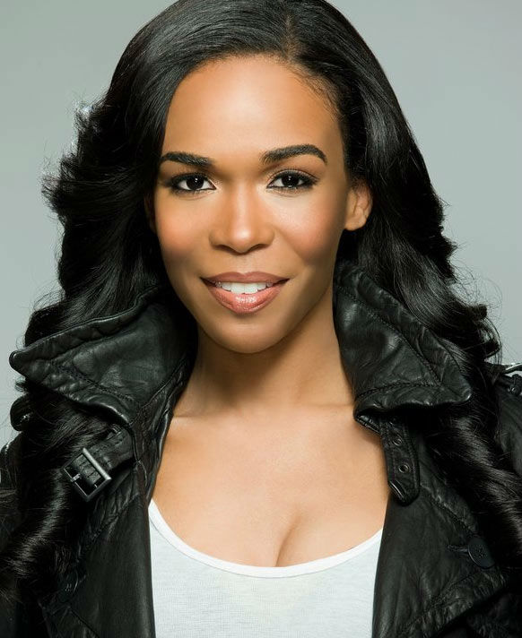 Missy Elliot, other celebs remember Aaliyah 11_otrc_celeb_alliyah_remembered_michelle_williams
