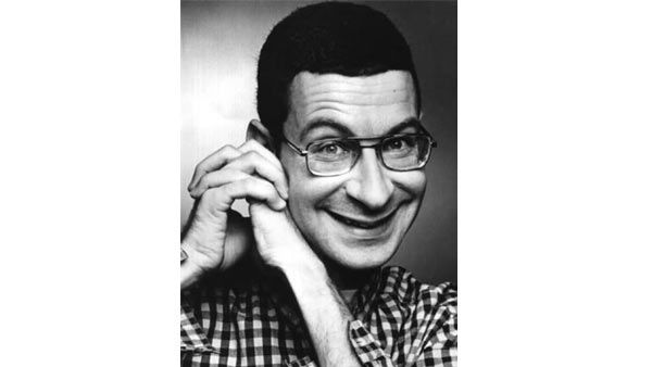 Eddie Deezen - Eugene Felnic Deezen played Rydell High&#39;s resident geek Euene Felnic in the 1978 movie. He went on to reprise his role as Felnic in the 1982 sequel &#39;Grease 2.&#39; Felnic went on to star in &#39;WarGames&#39; but is likely best known for his voice work in animated series like &#39;Dexter&#39;s Laboratory,&#39; &#39;Kim Possible&#39; and &#39;The Polar Express.&#39; The actor married Linda George in 1984. He is also an avid Beatles fan and began writing a column about the band for the magazine mental_floss in May 2011.  &#40;Pictured: Deezen appears in a promotional photo featured on his official website.&#41; <span class=meta>(eddiedeezen.com)</span>