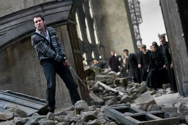 "<div class=""meta image-caption""><div class=""origin-logo origin-image ""><span></span></div><span class=""caption-text"">Neville Longbottom (Matthew Lewis) appears in a scene from the 2011 film 'Harry Potter and the Deathly Hallows - Part 2.' (Warner Bros. Pictures)</span></div>"