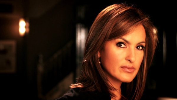 &#39;Law and Order: Special Victims Unit&#39; returns to NBC for its 13th season and will debut on Sept. 21, 2011 and air on Wednesdays from 10 until 11 p.m. Mariska Hargitay reprises her role as Detective Olivia Benson but her on-screen partner Chris Meloni has left the series. <span class=meta>(NBC Universal, Inc.)</span>