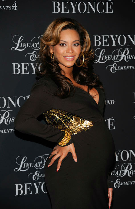 "<div class=""meta ""><span class=""caption-text "">Singer Beyonce Knowles attends a special screening of 'Beyonce Live At Roseland: The Elements of 4' at the Paris Theatre on Sunday, Nov. 20, 2011 in New York. (AP Photo/ Evan Agostini)</span></div>"