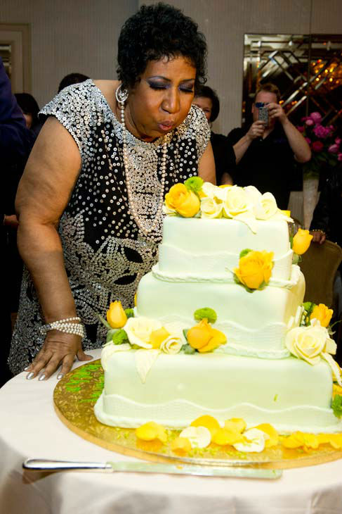 "<div class=""meta ""><span class=""caption-text "">Aretha Franklin attends her seventieth birthday party in New York, Saturday, March 24, 2012.  (AP Photo/ Charles Sykes)</span></div>"