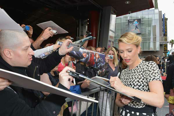 "<div class=""meta image-caption""><div class=""origin-logo origin-image ""><span></span></div><span class=""caption-text""> Scarlett Johansson is honored on the Hollywood Walk of Fame on May 2, 2012 in Hollywood, California.  (Alberto E. Rodriguez/WireImage)</span></div>"