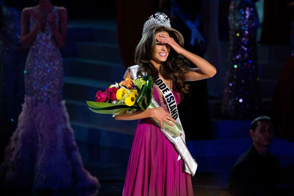 "<div class=""meta image-caption""><div class=""origin-logo origin-image ""><span></span></div><span class=""caption-text"">Miss Rhode Island USA 2012, Olivia Culpo, is crowned the winner of the 2012 Miss USA Competition in Las Vegas, Nevada on Sunday, June 3, 2012. (Miss Universe Organization/Richard Harbaugh)</span></div>"