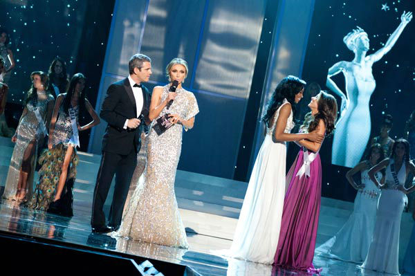 "<div class=""meta image-caption""><div class=""origin-logo origin-image ""><span></span></div><span class=""caption-text"">Miss Rhode Island USA 2012, Olivia Culpo, is crowned the winner of the 2012 Miss USA Competition in Las Vegas, Nevada on Sunday, June 3, 2012.  (Miss Universe Organization/Patrick Prather)</span></div>"