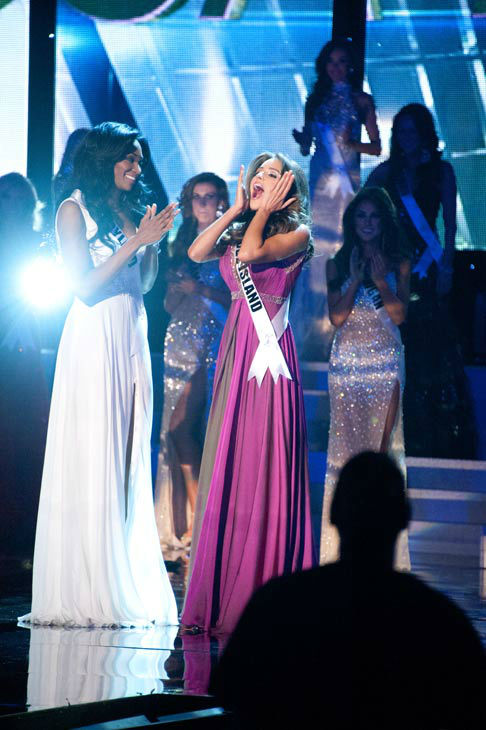 "<div class=""meta image-caption""><div class=""origin-logo origin-image ""><span></span></div><span class=""caption-text"">Miss Rhode Island USA 2012, Olivia Culpo, is crowned the winner of the 2012 Miss USA Competition in Las Vegas, Nevada on Sunday, June 3, 2012.  (Miss Universe Organization/Darren Decker)</span></div>"