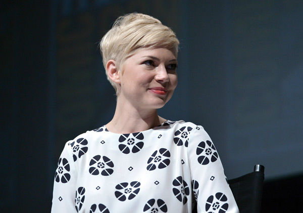 "<div class=""meta image-caption""><div class=""origin-logo origin-image ""><span></span></div><span class=""caption-text"">Michelle Williams of 'Oz: the Great and Powerful,' appears in a photo at San Diego Comic-Con on Thursday, July 12, 2012. (WireImage Photo/Alberto E. Rodriguez)</span></div>"