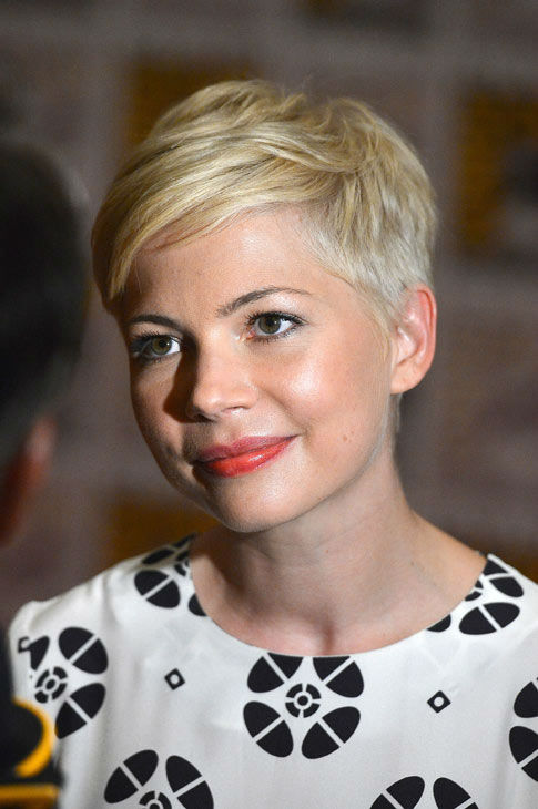 "<div class=""meta image-caption""><div class=""origin-logo origin-image ""><span></span></div><span class=""caption-text"">Michelle Williams of 'Oz: the Great and Powerful,' appears in a photo at San Diego Comic-Con on Thursday, July 12, 2012. (WireImage Photo/Frazer Harrison)</span></div>"