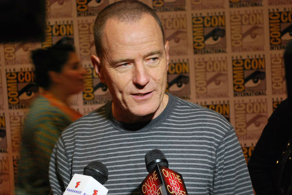 "<div class=""meta image-caption""><div class=""origin-logo origin-image ""><span></span></div><span class=""caption-text"">'Total Recall' star Bryan Cranston appears in a photo at San Diego Comic-Con on Friday, July 13, 2012. (OTRC Photo)</span></div>"