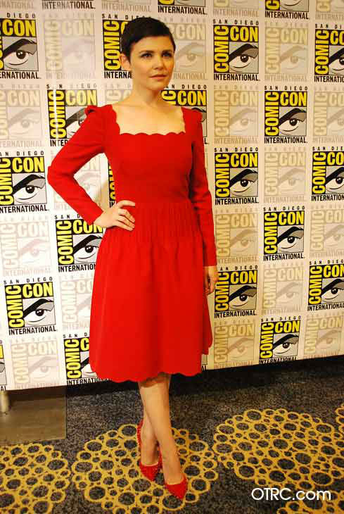 "<div class=""meta image-caption""><div class=""origin-logo origin-image ""><span></span></div><span class=""caption-text"">'Once Upon a Time' star Ginnifer Goodwin appears in a photo at San Diego Comic-Con on Saturday, July 14, 2012. (OTRC Photo)</span></div>"