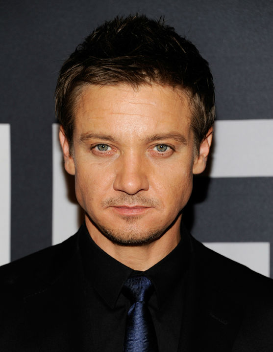 "<div class=""meta ""><span class=""caption-text "">Actor Jeremy Renner attends the world premiere of 'The Bourne Legacy' at the Ziegfeld Theatre on Monday July 30, 2012 in New York. (Photo by Evan Agostini/Invision/AP) (Photo/Evan Agostini)</span></div>"