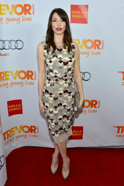 "<div class=""meta ""><span class=""caption-text "">Whitney Cummings attends the Trevor Project's 'Trevor Live' in Los Angeles on Sunday, Dec. 2, 2012. (Getty Images for Trevor Project)</span></div>"