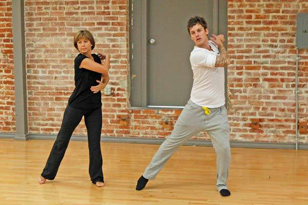 "<div class=""meta image-caption""><div class=""origin-logo origin-image ""><span></span></div><span class=""caption-text"">'Dancing With The Stars' season 16 cast members Dorothy Hamill and partner Tristan Macmanus rehearse ahead of the premiere on March 18, 2013. (ABC Photo/ Rick Rowell)</span></div>"