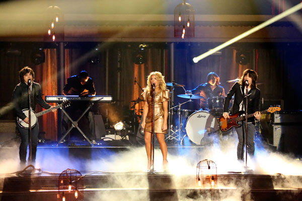 "<div class=""meta image-caption""><div class=""origin-logo origin-image ""><span></span></div><span class=""caption-text"">The Band Perry performs their hit No. 1 song 'Better Dig Two' on 'Dancing With The Stars: The Results Show' on April 16, 2013. (ABC/Adam Taylor)</span></div>"