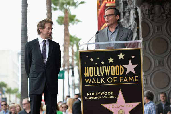 "<div class=""meta image-caption""><div class=""origin-logo origin-image ""><span></span></div><span class=""caption-text"">Producer Jerry Bruckheimer and The Walt Disney Company Chairman and CEO Bob Iger attend Legendary Producer Jerry Bruckheimer Hollywood Walk of Fame Star Ceremony on the Hollywood Walk of Fame on June 24, 2013 in Hollywood, California.  (Alberto E. Rodriguez / Wireimage / The Walt Disney Company)</span></div>"