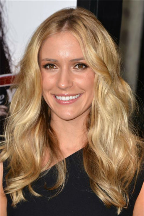 "<div class=""meta ""><span class=""caption-text "">Kristin Cavallari attends the premiere of the HBO film 'Clear History' at the Cinerama Dome in Hollywood, California on July 31, 2013. (Tony DiMaio / startraksphoto.com)</span></div>"