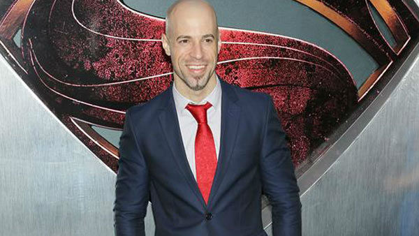 Chris Daughtry was eliminated during the top four of the fifth season of &#39;American Idol,&#39; however the singer went on to be one of the most successful alumni to-date.  Following elimination from the show, Daughtry went onto form his own band, also known as Daughtry, releasing a self-titled debut album in 2006. The record debuted at number one on the Billboard 200 albums chart and spawned the hit singles &#39;It&#39;s Not Over,&#39; &#39;Home,&#39; &#39;Over You,&#39; Feels Like Tonight&#39; and &#39;What About Now.&#39; The group went onto release two more albums, including &#39;Leave This Town&#39; in 2009 and &#39;Break the Spell&#39; in 2011.  In 2012, Daughtry was sued by three of his former bandmates who claimed the singer defrauded them out of proceeds from four songs. Daughtry lives in North Carolina with his wife, Deanna Daughtry. The couple has four children together. &#40;Pictured: Chris Daughtry at the New York premiere of &#39;Man Of Steel&#39; on June 10, 2013.&#41;  <span class=meta>(Marion Curtis&#47; startraksphoto.com)</span>