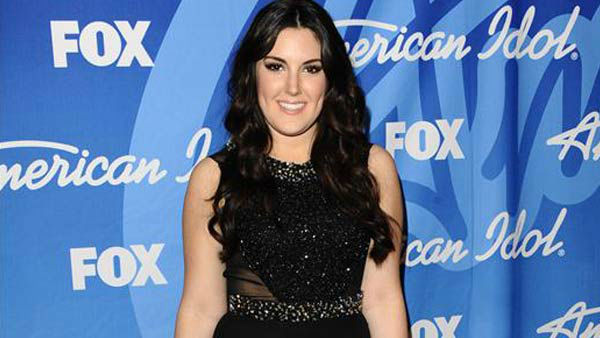 "<div class=""meta ""><span class=""caption-text "">Runner-up Kree Harrison was considered a fan favorite from the beginning of season 12 of 'American Idol,' known for having a soulful voice with a country tinge.  Harrison, who was often referred to fondly as 'Kree-dom' on the show by judge Nicki Minaj, told reporters following the finale that she hoped to put out a country album. She released her first post-'Idol' single, 'All Cried Out,' in May 2013.  Harrison, along with her fellow 'Idol' contestants, embarked on the nationwide 'Idol' tour in the summer of 2013.  (Pictured: Kree Harrison backstage in the 'American Idol' season 12 finale press room on May 16, 2013.) (Sara De Boer/ startraksphoto.com)</span></div>"