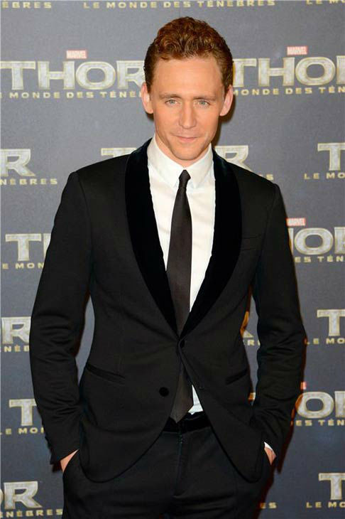 "<div class=""meta ""><span class=""caption-text "">Tom Hiddlestonappears at the premiere of 'Thor: The Dark World' in Paris on Oct. 23, 2013. (Nicolas Briquet/Abaca/startraksphoto.com)</span></div>"