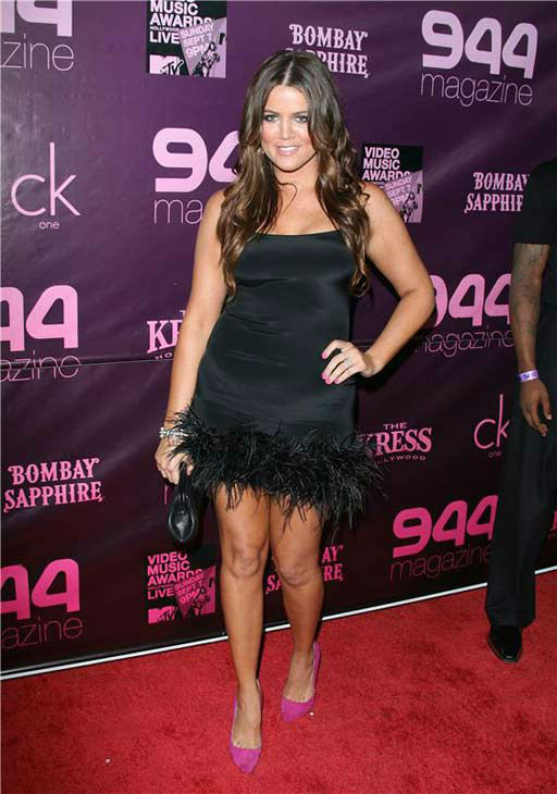 "<div class=""meta ""><span class=""caption-text "">Khloe Kardashian appears at the 'Towelhead' premiere in Los Angeles, California on Sept. 3, 2008.  (Andy Fossum / startraksphoto.com)</span></div>"
