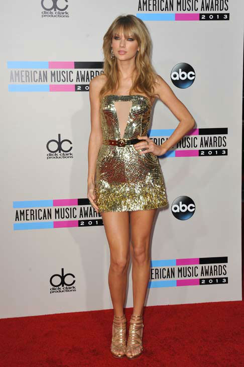 Taylor Swift / http://abclocal.go.com/