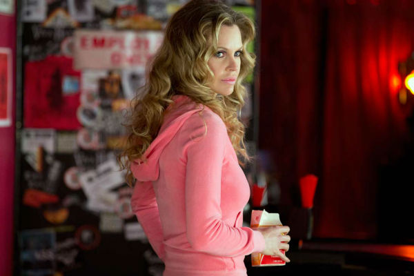 Kristin Bauer van Straten appears in a scene from the second episode of season 6 of &#39;True Blood.&#39; The show&#39;s sixth season debuts on June 16 on HBO. <span class=meta>(John P. Johnson &#47; HBO)</span>
