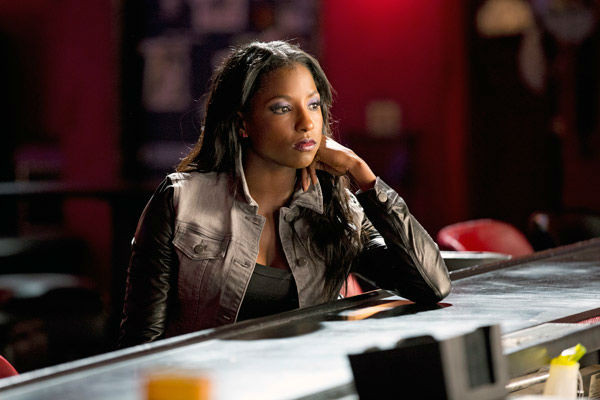 "<div class=""meta ""><span class=""caption-text "">Rutina Wesley appears in a scene from the second episode of season 6 of 'True Blood.' The show's sixth season debuts on June 16 on HBO. (John P. Johnson / HBO)</span></div>"