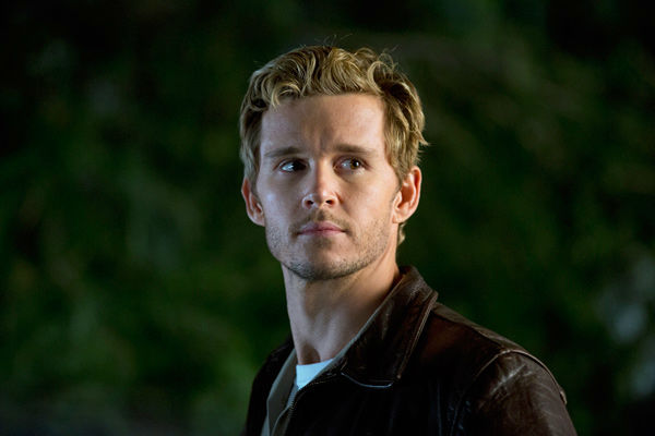Ryan Kwanten appears in a scene from the fifth episode of season 6 of &#39;True Blood.&#39; The show&#39;s sixth season debuts on June 16 on HBO. <span class=meta>(John P. Johnson &#47; HBO)</span>