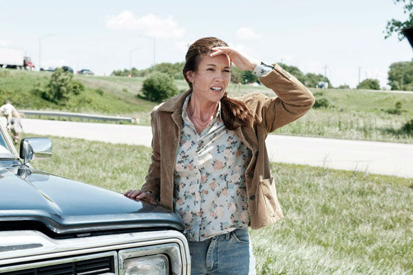 Diane Lane as Martha Kent in Warner Bros. Pictures&#39; and Legendary Pictures&#39; action adventure &#39;Man of Steel,&#39; a Warner Bros. Pictures release. <span class=meta>(Clay Enos &#47; Warner Bros. Pictures)</span>