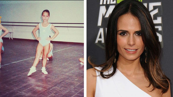 "<div class=""meta image-caption""><div class=""origin-logo origin-image ""><span></span></div><span class=""caption-text"">Before she turned heads on the big screen, Jordana Brewster was born in Panama before moving to New York City and eventually earning a degree in English from Yale University. Brewster rose to fame as Mia Toretto in the 'Fast and Furious' franchise, which to-date has grossed more than $2 billion dollars over 6 films.   Brewster also currently stars as Elena Ramos on the TNT reboot of the popular primetime soap opera 'Dallas.'    (Pictured: Left -- Jordana Brewster appears in a photo posted on her official Instagram page on July 11, 2013. Right -- Jordana Brewster appears at the 2013 MTV Movie Awards on April 14, 2013 in Los Angeles, California.) (instagram.com/jordanabrewster / Kyle Rover / startraksphoto.com)</span></div>"