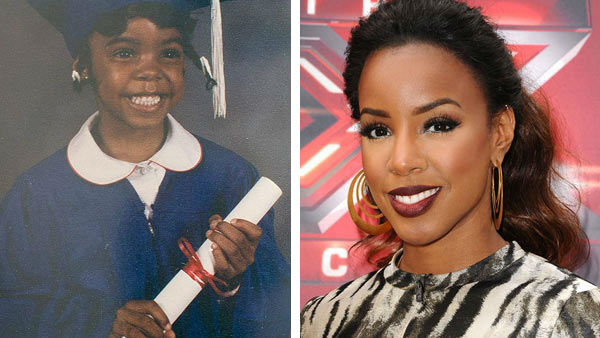 "<div class=""meta image-caption""><div class=""origin-logo origin-image ""><span></span></div><span class=""caption-text"">Kelly Rowland found early success with childhood best friend Beyonce as one of the founding members of one of the most successful girl groups of all-time, Destiny's Child. Rowland went onto launch her own successful solo music career, releasing a number of hit singles including 'Stole,' 'Commander,' and the revealing track 'Dirty Laundry,' off of her 2013 album 'Talk A Good Game.'   In 2013, Rowland appeared with fellow Destiny's Child member Michelle Williams to reunite with Beyonce during her Super Bowl XLVII performance and will serve as a judge on the third season of FOX's 'The X Factor' alongside Simon Cowell, Demi Lovato and Paulina Rubio.    (Pictured: Left -- Kelly Rowland appears in a photo posted on her official Tumblr page on Aug. 8, 2013. Right -- Kelly Rowland appears at the Los Angeles auditions for 'The X Factor' on July 11, 2013.) (kellyrowland.tumblr.com/ / Sara De Boer / startraksphoto.com)</span></div>"